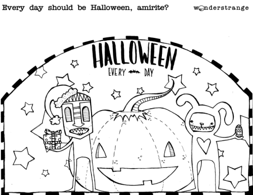 halloween_small