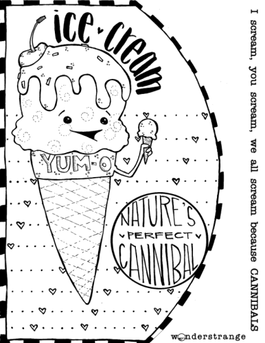 icecream_small
