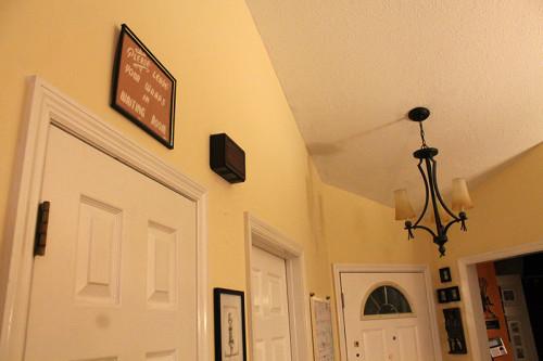 Doorbell Cover 1