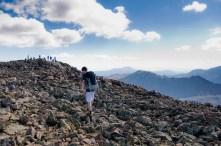 14,000 ft
