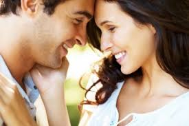 10 WONDERFUL RELATIONSHIP RULES FOR HAPPY LOVE