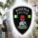 Jealous Man Arrested For Allegedly Pushing Lover To Death In Bauchi