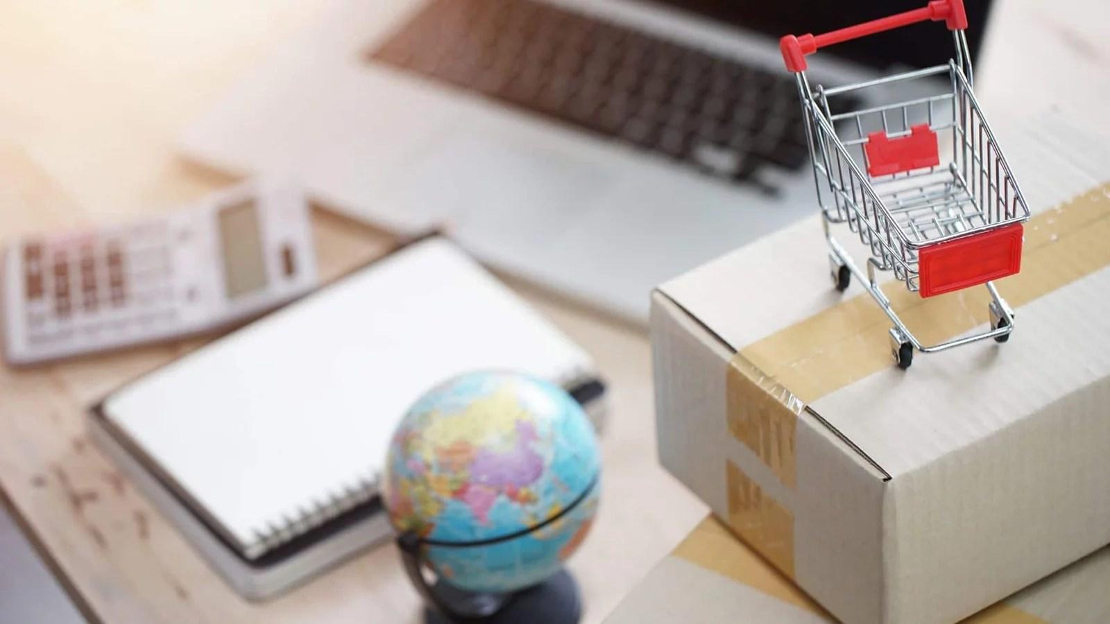 COMMENT ÉCRIRE UNE PAGE DE VENTE EFFICACE | 5 CONSEILS POUR LES NEWBIES/DÉBUTANTS EN WEBMARKETING 🧐