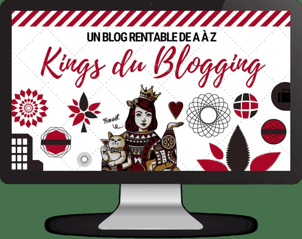 kings du blogging