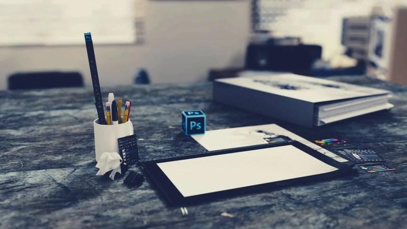Le paradoxe de ma productivité #productif #productivité #coaching