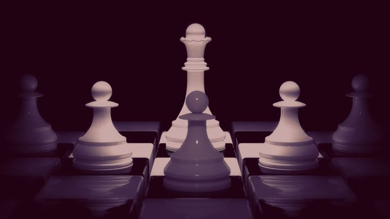 technique vs strategie #business #strategie #technique