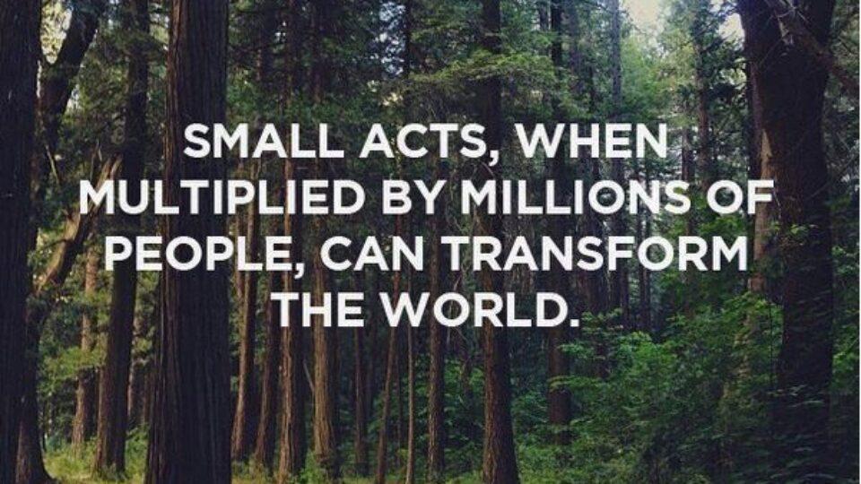 Bildergebnis für acts of kindness photography