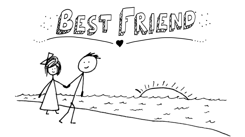 Jason Mraz Best Friend Wondrlust