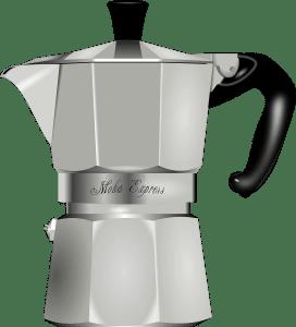 Pot-Coffee-Percolator-Percolator-Coffee-157876