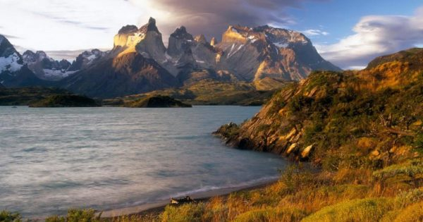 The Must Beautiful Landscapes In The World By Www