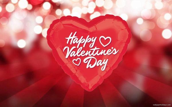 Valentines Day 2013 - 8289 - The Wondrous Pics