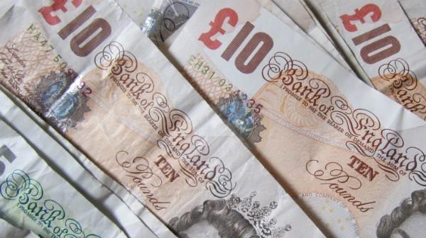 wonkhe money small