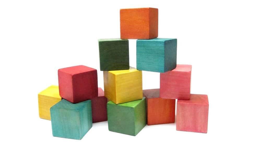 Buidling-Blocks-wonkhe