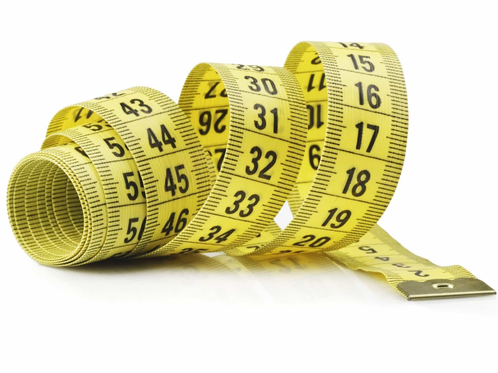tape-measure-medium-wonkhe-2