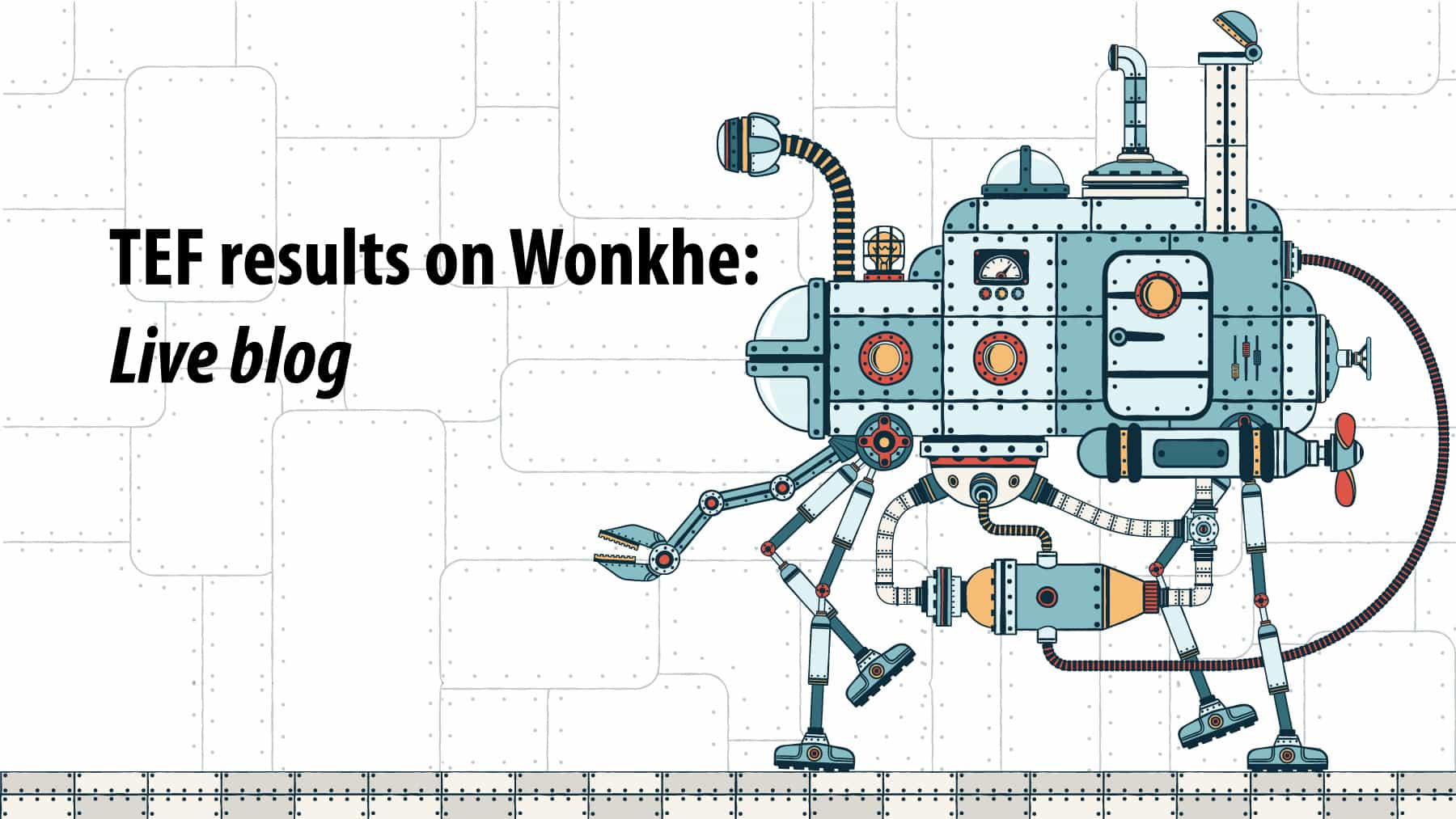 live-blog-TEF-results-Wonkhe