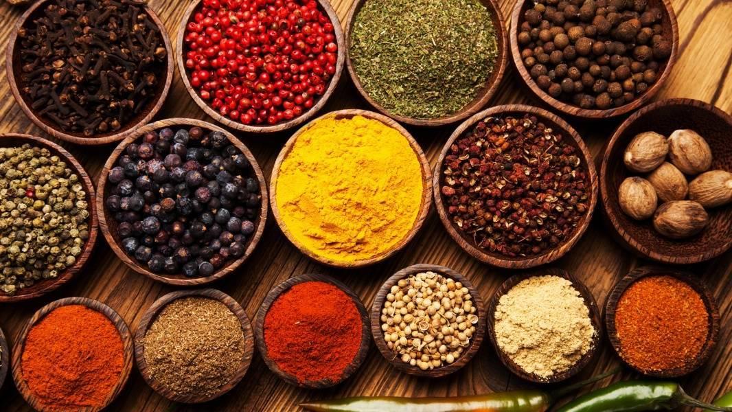 wonkhe-alternative-choice-spice