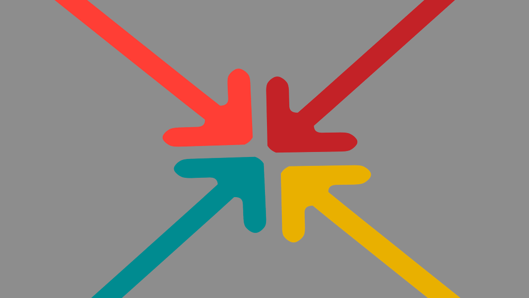 wonkhecom-arrows-169