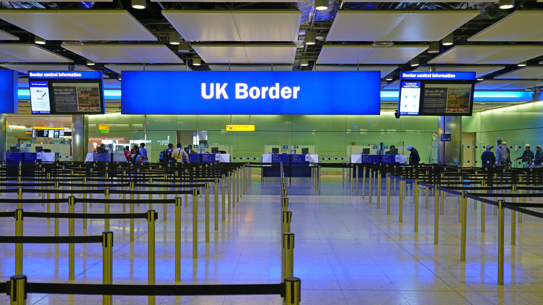 wonkhe-uk-border