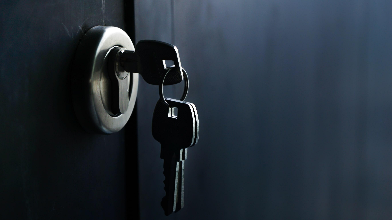 wonkhe-locked