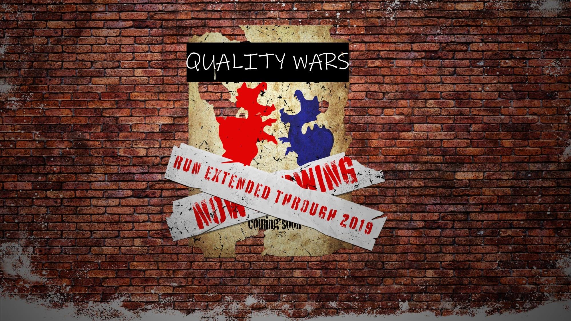 wonkhe-quality-wars