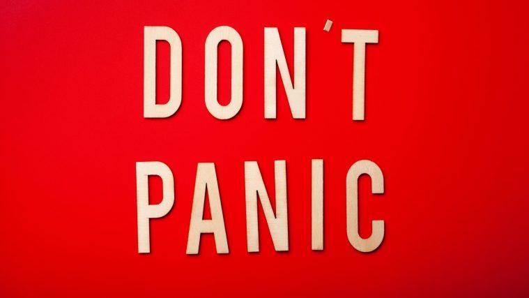 wonkhe-don't-panic
