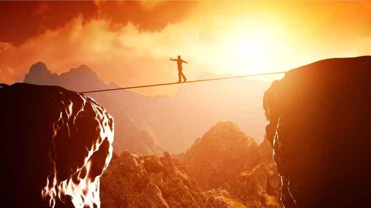 wonkhe-tightrope