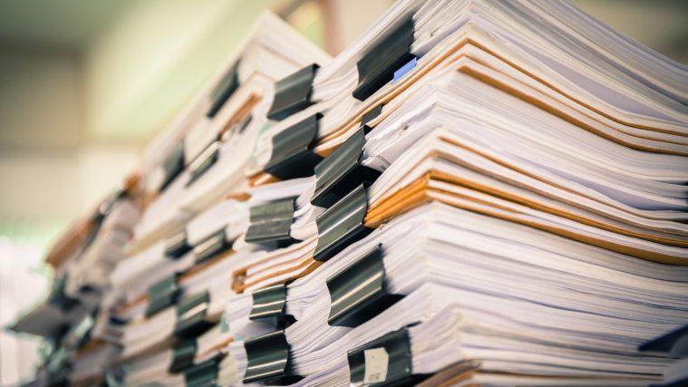 wonkhe-bureaucracy-papers