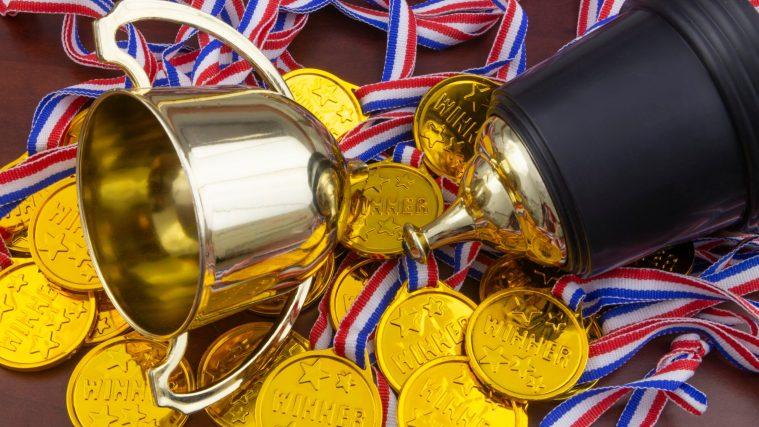 Wonkhe-broken-medals