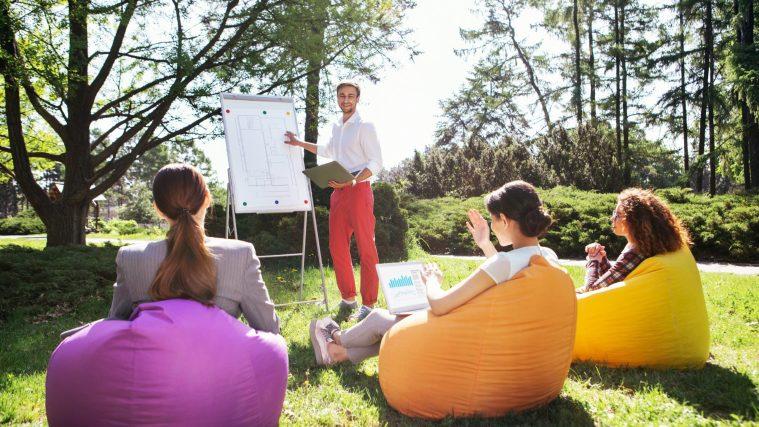 wonkhe-teaching-outdoors