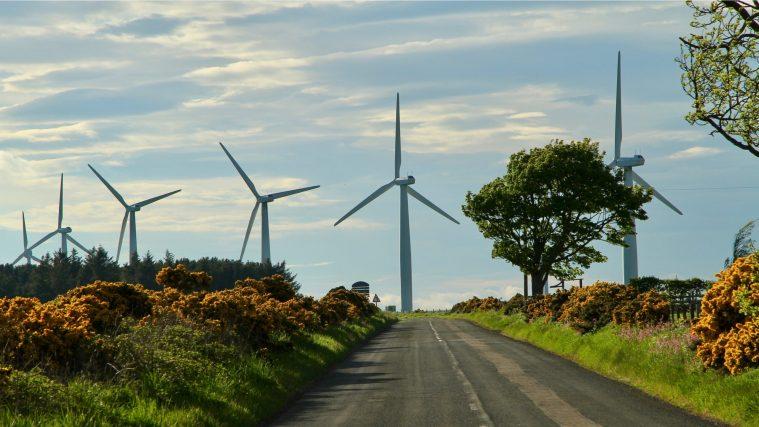 Wonkhe-Scotland-Wind-Farm