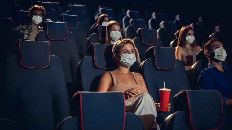 Wonkhe-cinema-film