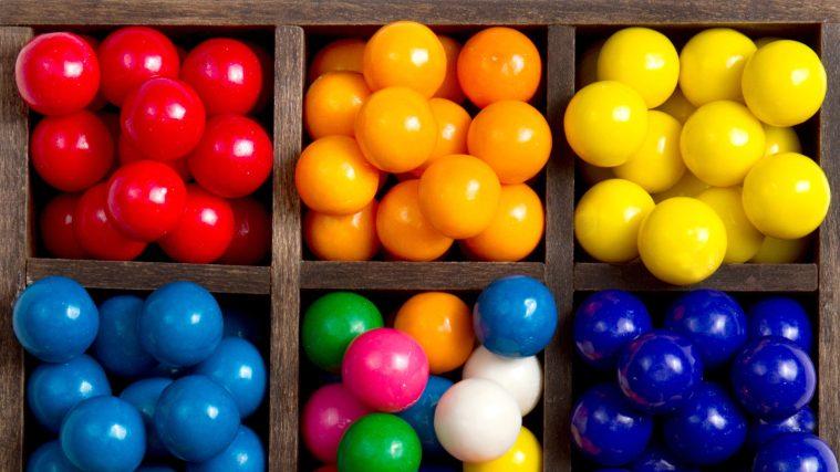 wonkhe-groups-colours-balls