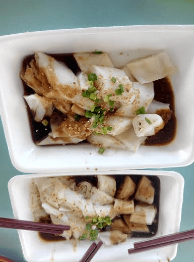 untitled traditional food 1
