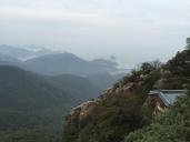 untitled-brain-temple-peak