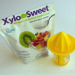 lemonade fixins (2)
