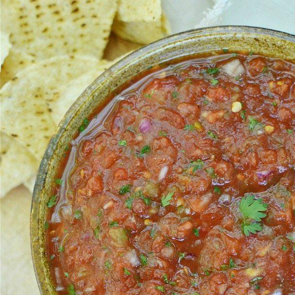 easy-salsa-recipe-0