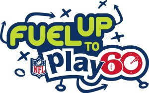 #FuelUptoPlay60