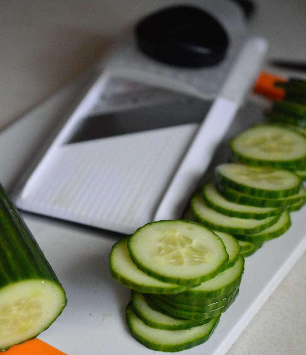 cucumber-salad-1