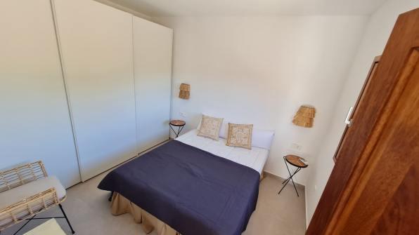 casita_bedroom-min