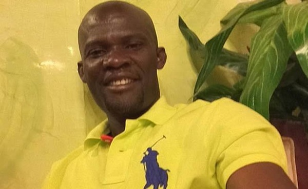 Fomena NPP Disowns Kwasi Nti...Warns Him To Stop Maligning Chairman Wontumi