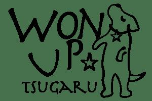 WonUp tsugaru