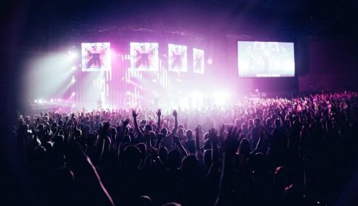 TWICE|ソウルミュージックアワード(SMA)2020の出演時間/動画は?視聴方法も