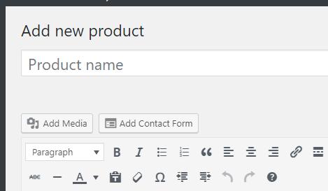 WooCommerce SEO - WooCommerce Plugin Product Title