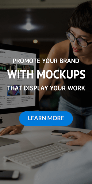 Great WooCommerce Product Mockup Images with PlaceIt.net