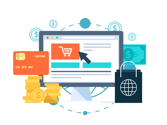WooCommerce SEO Tips for Higher Revenue
