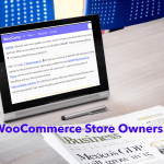 WooCommerce Store Owner's News To Use for The Week of July 28th