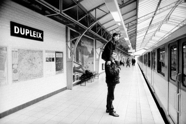 Metropolisson-Janol-Apin-Metro-Dupleix