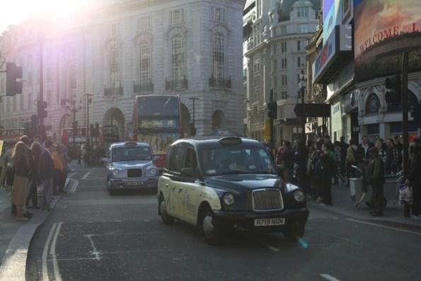 2013-05 Londres (15)