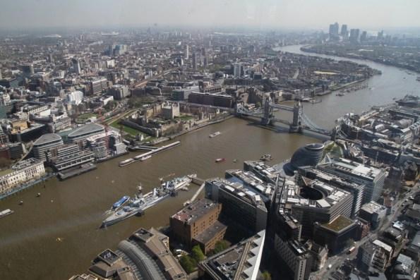 2013-05 Londres (36)