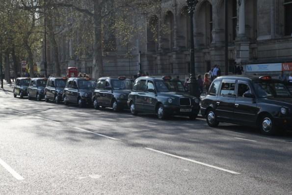 2013-05 Londres (75)